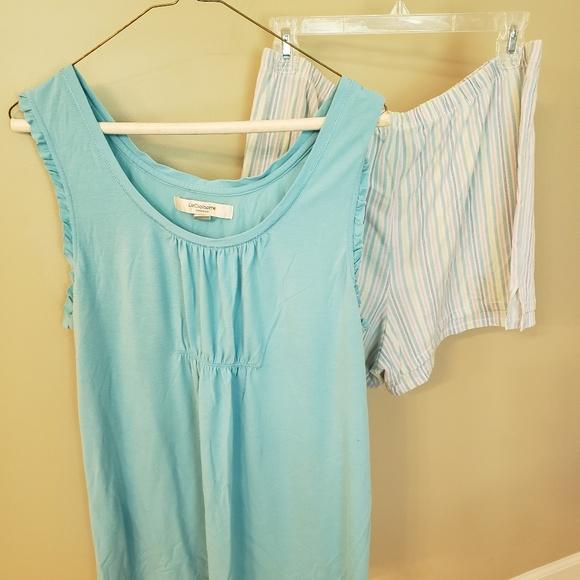 Liz Claiborne Other - Pajamas
